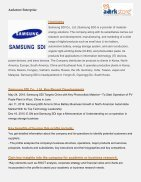 Samsung_Electro_Mechanics_Co.__Ltd._(009150)_Financial_and_Strategic_SWOT_Analysis_Review - Page 2