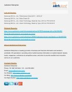 Samsung_Electro_Mechanics_Co.__Ltd._(009150)_Financial_and_Strategic_SWOT_Analysis_Review - Page 4