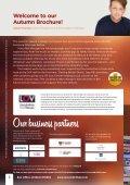 (Company subsidiary - Page 2