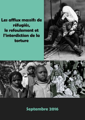 FRENCH-Mass%20Refugee%20Influxes