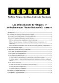 FRENCH-Mass%20Refugee%20Influxes - Page 3
