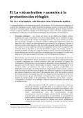FRENCH-Mass%20Refugee%20Influxes - Page 7