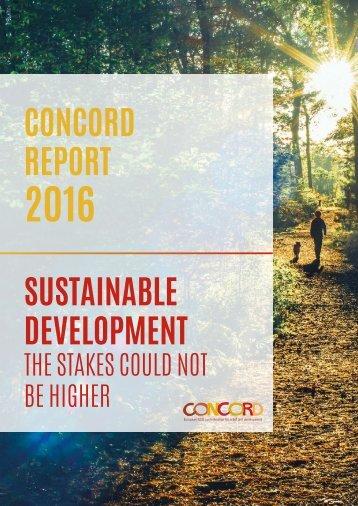 SustainableDevelopment_publication_2016_web
