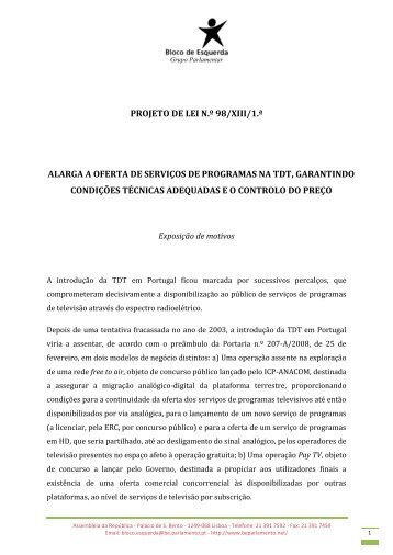 doc.pdf?path=6148523063446f764c3246795a5868774d546f334e7a67774c336470626d6c7561574e7059585270646d467a4c31684a53556b76644756346447397a4c33427162446b344c56684a53556b755a47396a&fich=pjl98-XIII