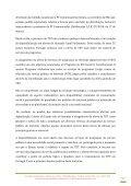 doc.pdf?path=6148523063446f764c3246795a5868774d546f334e7a67774c336470626d6c7561574e7059585270646d467a4c31684a53556b76644756346447397a4c33427162446b344c56684a53556b755a47396a&fich=pjl98-XIII - Page 3