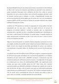 doc.pdf?path=6148523063446f764c3246795a5868774d546f334e7a67774c336470626d6c7561574e7059585270646d467a4c31684a53556b76644756346447397a4c33427162446b344c56684a53556b755a47396a&fich=pjl98-XIII - Page 4