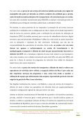 doc.pdf?path=6148523063446f764c3246795a5868774d546f334e7a67774c336470626d6c7561574e7059585270646d467a4c31684a53556b76644756346447397a4c33427162446b344c56684a53556b755a47396a&fich=pjl98-XIII - Page 5