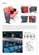 Cadeiras Auditório - Page 2