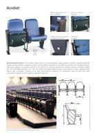Cadeiras Auditório - Page 3