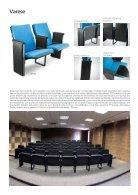 Cadeiras Auditório - Page 4