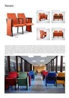 Cadeiras Auditório - Page 5