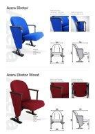 Cadeiras Auditório - Page 6