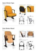 Cadeiras Auditório - Page 7