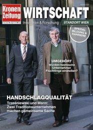 Wirtschaft Standort Wien_2016-11-12