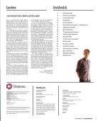 Unikum 9 - 2016 (november) - Page 3