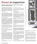 Unikum 9 - 2016 (november) - Page 6