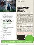 LA PARTICIPATION NERF DE LA DÉMOCRATIE - Page 2