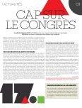 LA PARTICIPATION NERF DE LA DÉMOCRATIE - Page 3