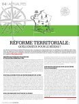 LA PARTICIPATION NERF DE LA DÉMOCRATIE - Page 4