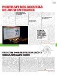 LA PARTICIPATION NERF DE LA DÉMOCRATIE - Page 5