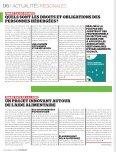 LA PARTICIPATION NERF DE LA DÉMOCRATIE - Page 6