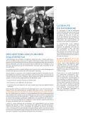 NOUVELLE SOCIÉTÉ NOUVELLE(S) CULTURE(S) - Page 5