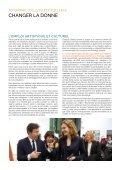 NOUVELLE SOCIÉTÉ NOUVELLE(S) CULTURE(S) - Page 6