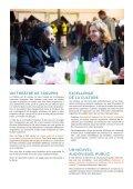 NOUVELLE SOCIÉTÉ NOUVELLE(S) CULTURE(S) - Page 7