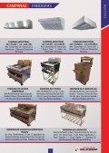 Catalogo Metalicas Alfred 2016 - Page 7