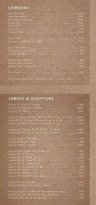 Film Store Rental - Page 2