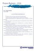 Projeto Redação 2016 - JPA EF1 - Page 3