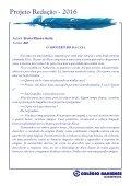Projeto Redação 2016 - JPA EF2 - Page 2