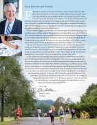 Sweet Briar College Magazine - Fall 2016 - Page 2