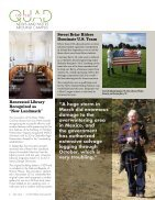Sweet Briar College Magazine - Fall 2016 - Page 4