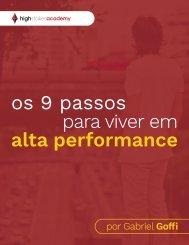 9-passos-para-viver-em-Alta-Performance