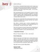 9-passos-para-viver-em-Alta-Performance - Page 2