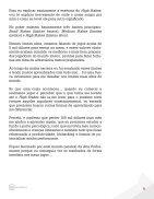 9-passos-para-viver-em-Alta-Performance - Page 5