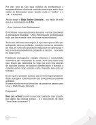 9-passos-para-viver-em-Alta-Performance - Page 7