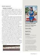 prova oriz - Page 5