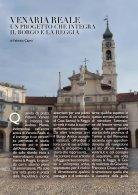 prova oriz - Page 6