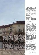 prova oriz - Page 7