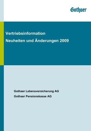ii - Gothaer Makler-Portal