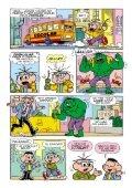Menino-Aranha - Turma da Mônica - Page 3
