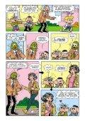 Menino-Aranha - Turma da Mônica - Page 5