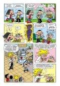 Menino-Aranha - Turma da Mônica - Page 6