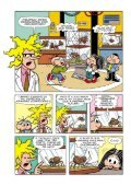 Menino-Aranha - Turma da Mônica - Page 7