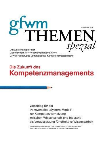 gfwmTHEMENspezialNov16-KompetenzMgmt