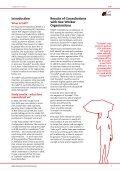 PrEP - Page 2