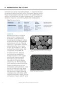 MICROSPHERE REAGENT DEVELOPMENT - Page 6