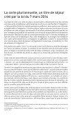 La carte pluriannuelle - Page 3